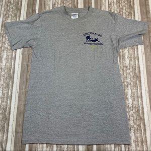 2006 Cactus League Spring Training Padres Shirt SD
